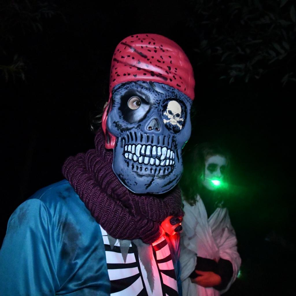 JWR-Halloween-2018-13