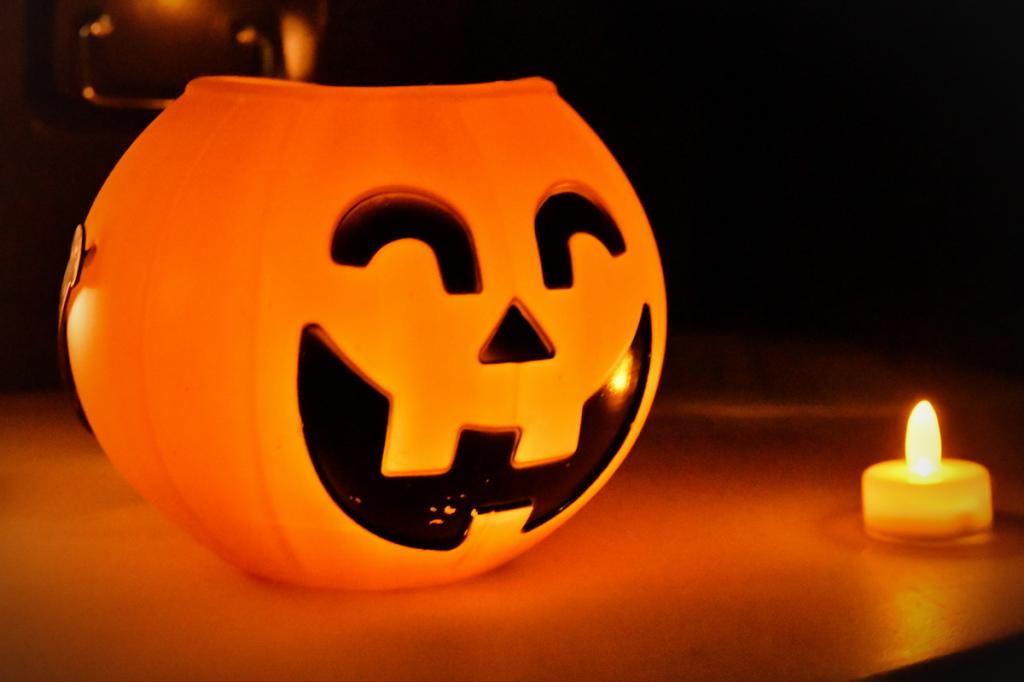 JWR-Halloween-2018-3