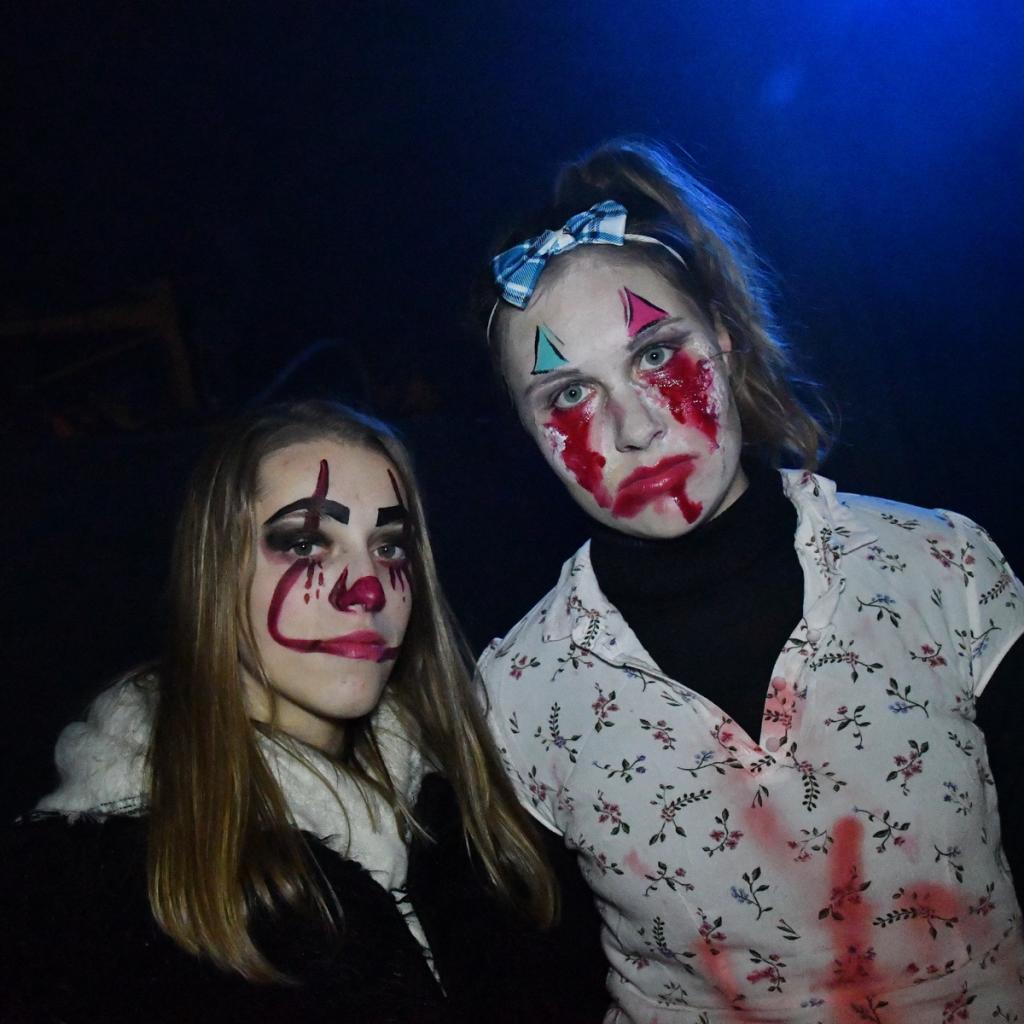JWR-Halloween-2018-35