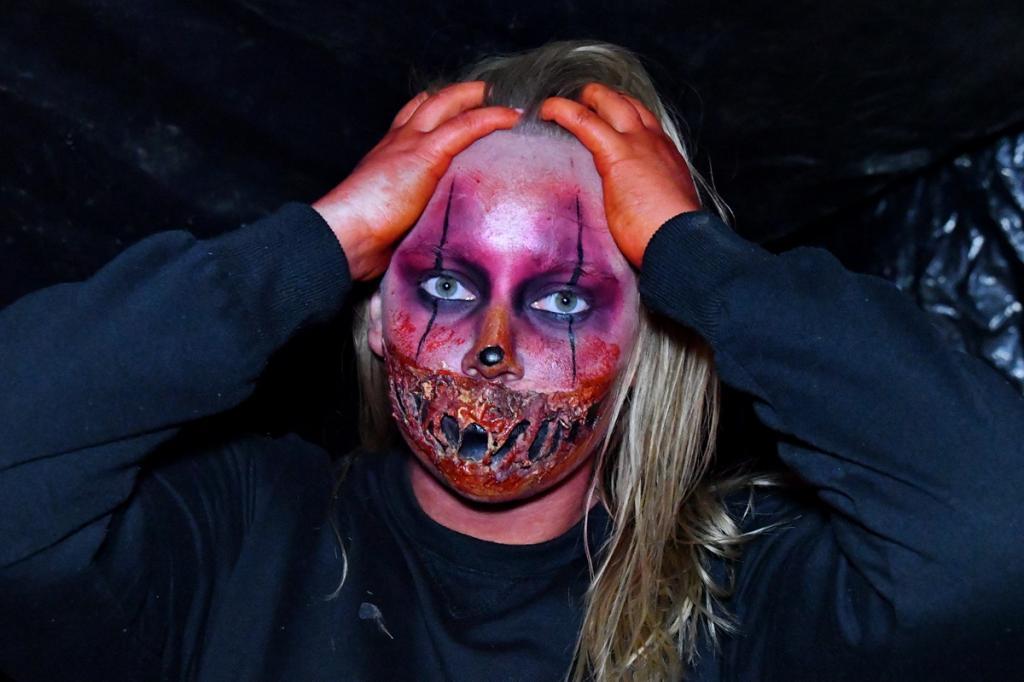 JWR-Halloween-2018-38