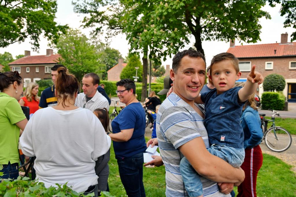 JWR-Proloog-2019-41